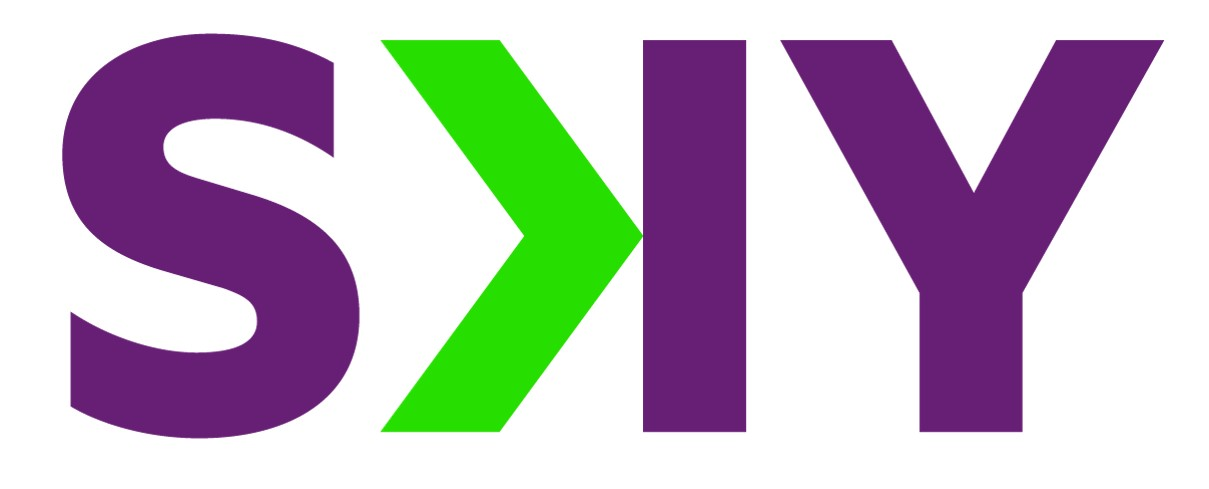 logo_skyairline